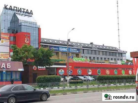 Офисное помещение, 30 кв.м. Обнинск
