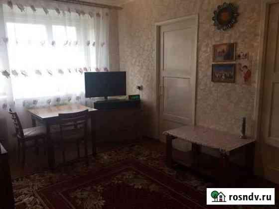 4-комнатная квартира, 61.5 м², 5/5 эт. Печора