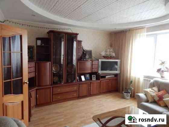 4-комнатная квартира, 81 м², 5/5 эт. Первоуральск