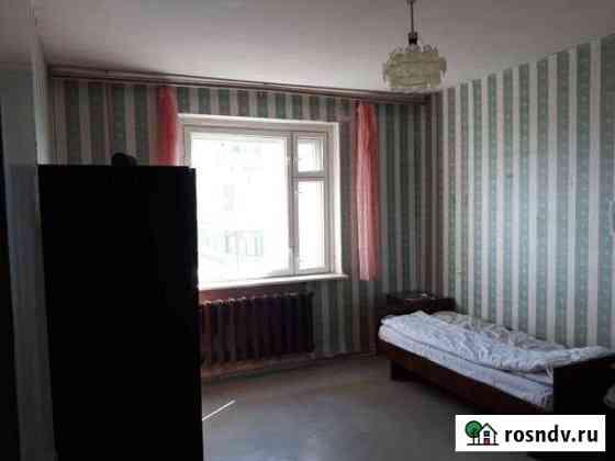 2-комнатная квартира, 53 м², 9/9 эт. Иваново