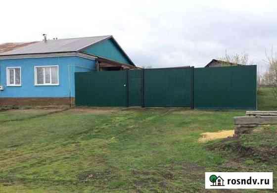 Дом 60 м² на участке 12 сот. Евлашево