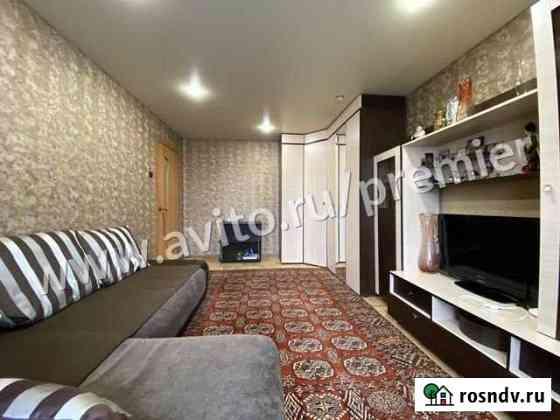 2-комнатная квартира, 53 м², 4/5 эт. Пятигорск