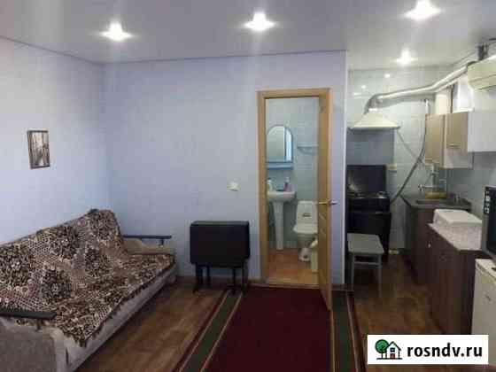 Комната 24 м² в 1-ком. кв., 2/2 эт. Азов