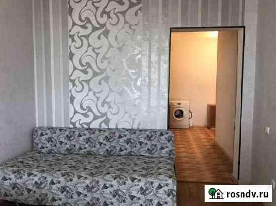 1-комнатная квартира, 44 м², 7/16 эт. Иркутск