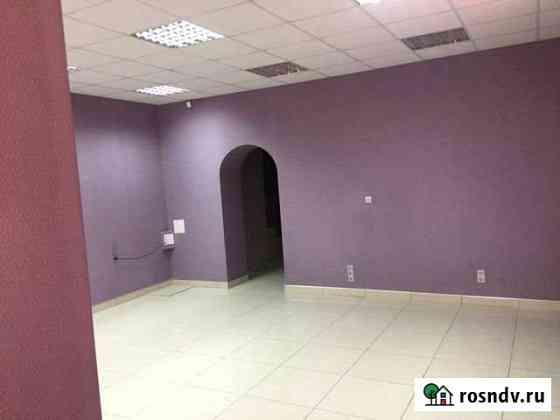 Аренда. 65 м кВ кВ по ул. Мусорского, 6 Краснодар