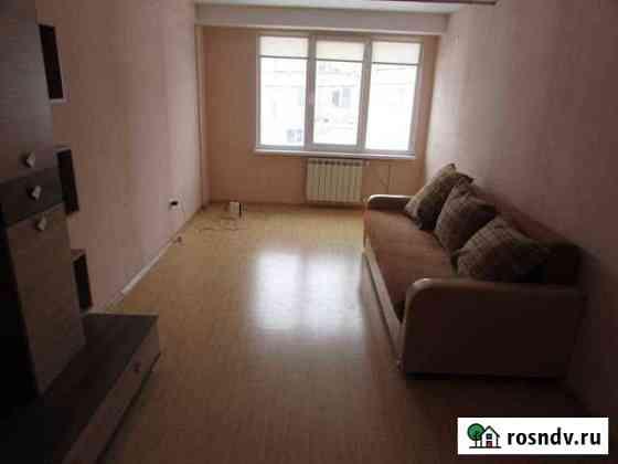 2-комнатная квартира, 58 м², 2/3 эт. Волгоград