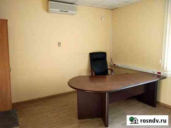 Офисное помещение, 250 кв.м. Краснодар
