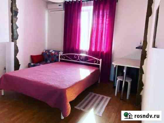 Комната 20 м² в 3-ком. кв., 2/4 эт. Севастополь