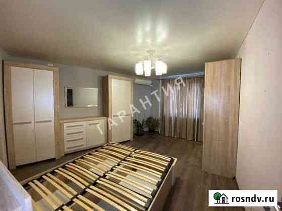 3-комнатная квартира, 75 м², 9/10 эт. Вологда
