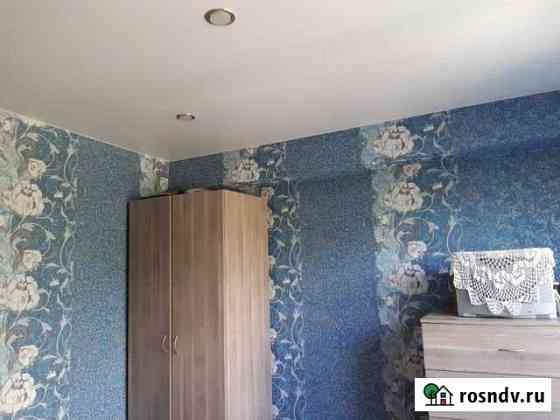 3-комнатная квартира, 49 м², 2/5 эт. Омск