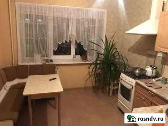 Комната 11 м² в 5-ком. кв., 5/5 эт. Пермь