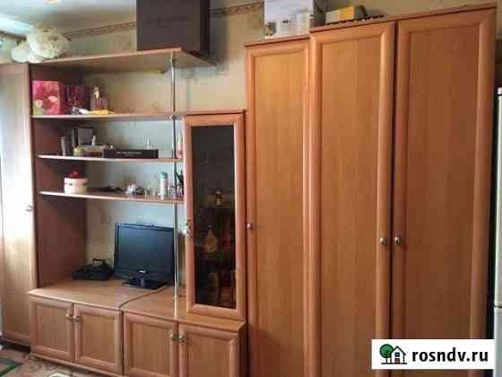 Комната 12 м² в 1-ком. кв., 3/5 эт. Калуга