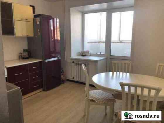 2-комнатная квартира, 60 м², 2/10 эт. Благовещенск