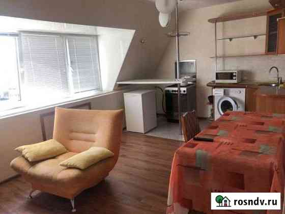3-комнатная квартира, 120 м², 6/6 эт. Набережные Челны