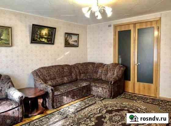 2-комнатная квартира, 72 м², 3/5 эт. Наро-Фоминск