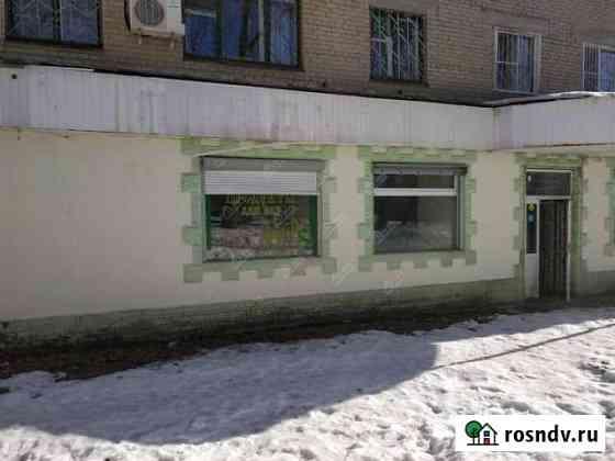 Продам торговое помещение, 108 кв.м. Екатеринбург
