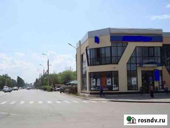 Помещение свободного назначения, 220 кв.м. Волжский