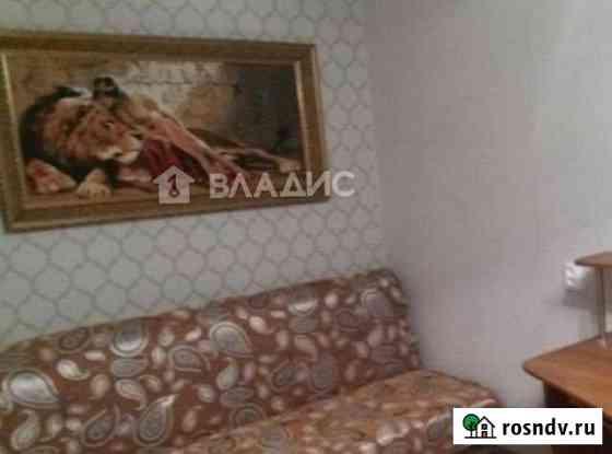 1-комнатная квартира, 28 м², 2/5 эт. Владимир