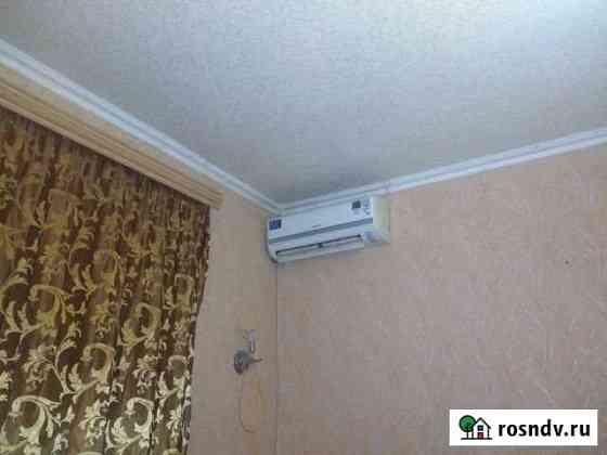 3-комнатная квартира, 57 м², 2/3 эт. Пятигорск