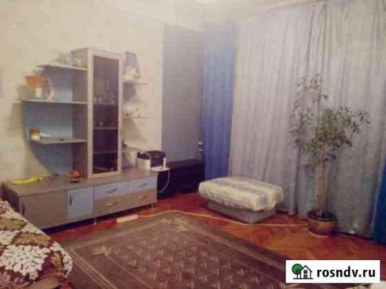 Комната 20 м² в 4-ком. кв., 3/5 эт. Санкт-Петербург