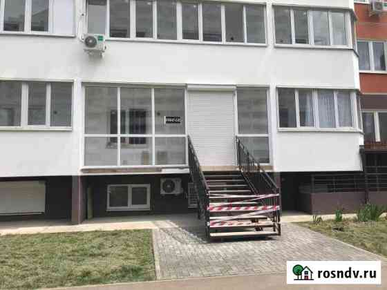 Без процентов, помещение 40 кв.м. Краснодар