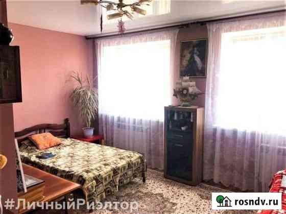 2-комнатная квартира, 68 м², 2/3 эт. Рязань