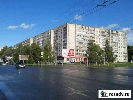 Офисное помещение, 10 кв.м. Вологда