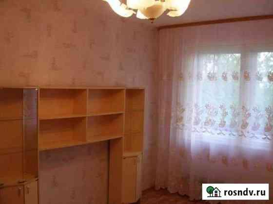 Комната 13 м² в 1-ком. кв., 2/5 эт. Иркутск