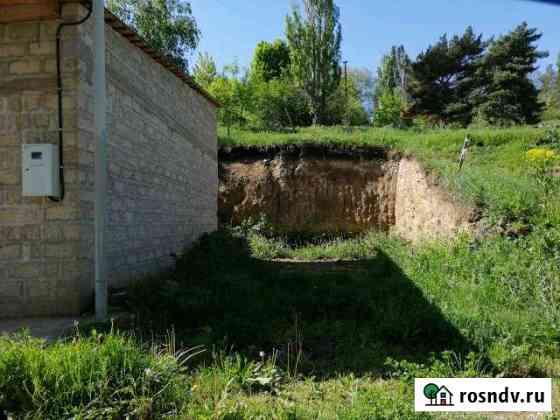 Гараж 21 м² Кисловодск