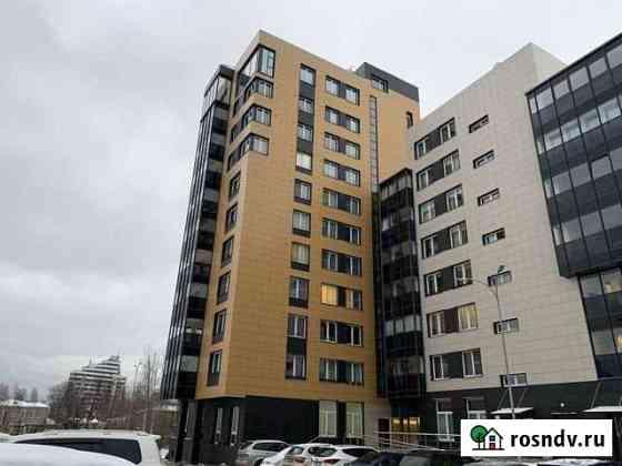 5-комнатная квартира, 145.3 м², 10/12 эт. Петрозаводск