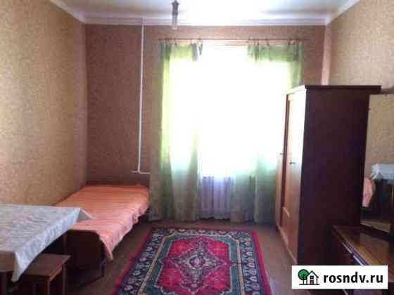 Комната 17 м² в 3-ком. кв., 2/2 эт. Сланцы