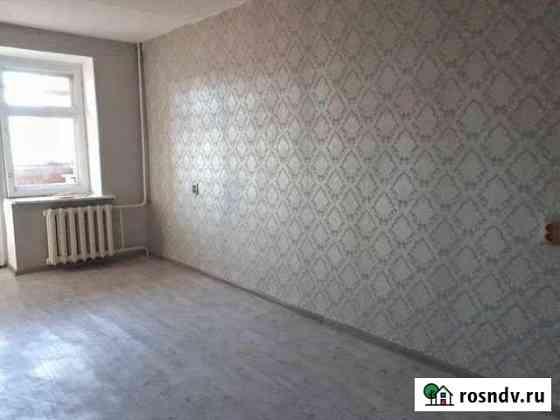 4-комнатная квартира, 93 м², 10/14 эт. Уфа