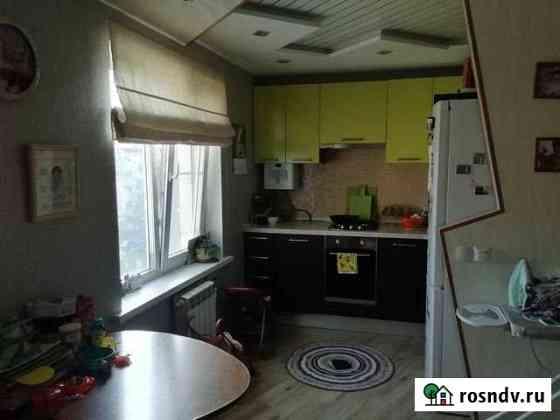 1-комнатная квартира, 30 м², 5/5 эт. Ухта