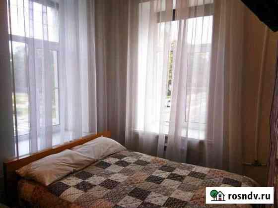 3-комнатная квартира, 58 м², 2/2 эт. Петергоф