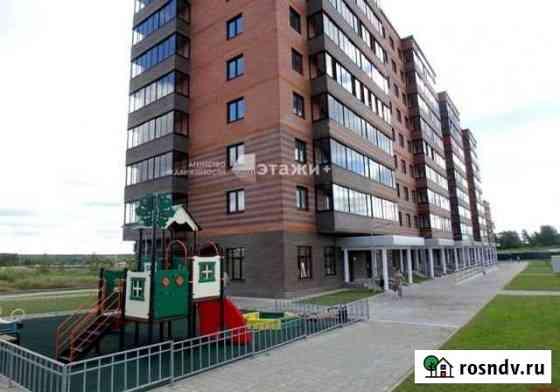 3-комнатная квартира, 65 м², 7/9 эт. Клин