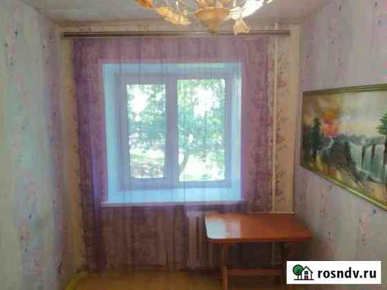 Комната 9 м² в 1-ком. кв., 2/5 эт. Обнинск