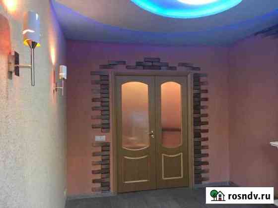 2-комнатная квартира, 42 м², 1/5 эт. Волгоград