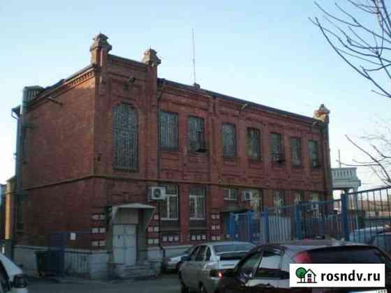 Продам помещение свободного назначения, 887.4 кв.м. Новороссийск