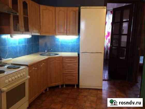 2-комнатная квартира, 53 м², 4/5 эт. Красноярск