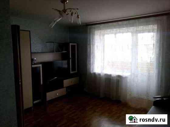 1-комнатная квартира, 35 м², 5/5 эт. Звенигово