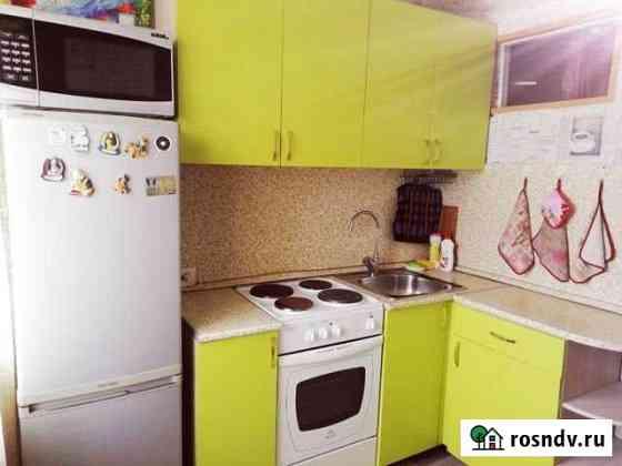 1-комнатная квартира, 36 м², 9/10 эт. Владивосток