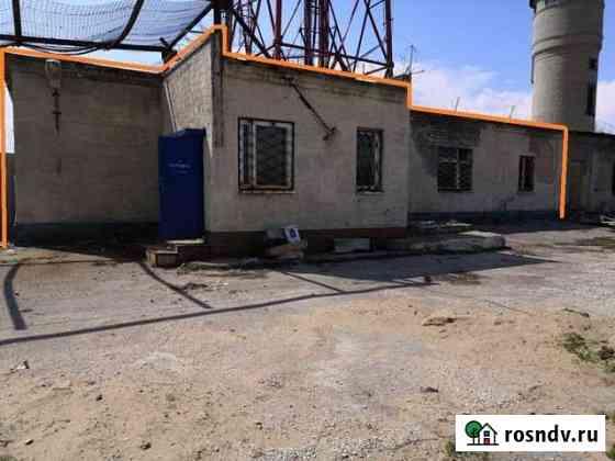 Продам помещение свободного назначения, 106 кв.м. Саратов