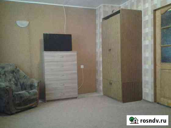 Дом 70 м² на участке 4 сот. Краснодар