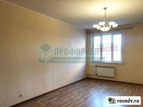2-комнатная квартира, 68.5 м², 4/23 эт. Королев