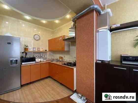 1-комнатная квартира, 44 м², 2/6 эт. Пятигорск