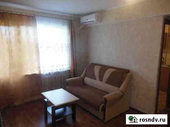 1-комнатная квартира, 30.6 м², 4/5 эт. Волгоград