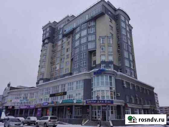 Помещение свободного назначения, 85 кв.м. Иваново