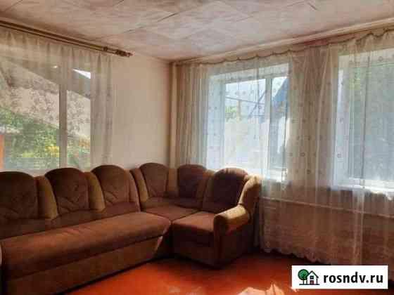 Дом 90 м² на участке 12 сот. Каменск-Шахтинский