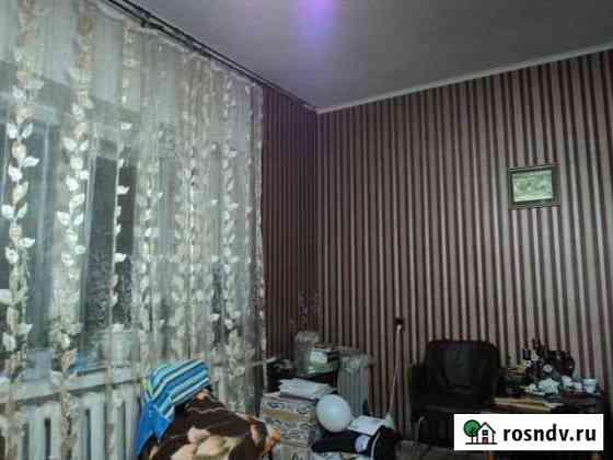 2-комнатная квартира, 54.6 м², 3/3 эт. Нерюнгри