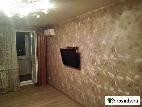 1-комнатная квартира, 40 м², 11/12 эт. Самара